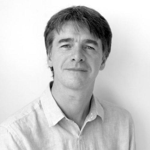 Pascal Aerens