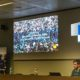 Hexalina at European Commission with Benelux blockchain startups